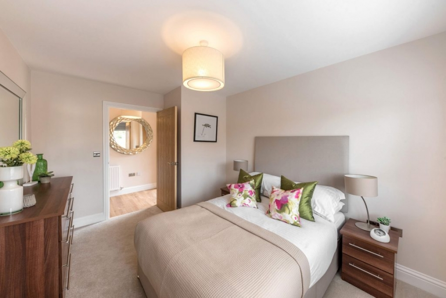 Property Photographer Kent Gravesend Aveeno Homes Homes for Sale Gravesend
